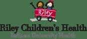 Riley Childrens Health Logo
