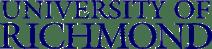 University_of_Richmond_logo